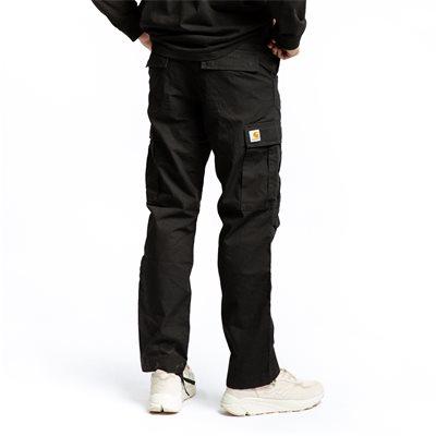 Cargo Pants Regular | Cargo Pants | Sort